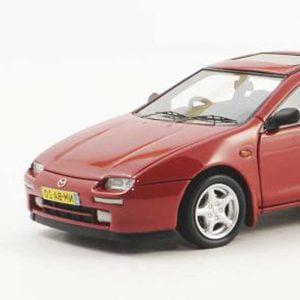 Astina 323 (BA) '94-'98