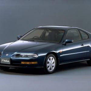Prelude BB1/4 '91-95