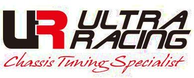 Ultra Racing Australia