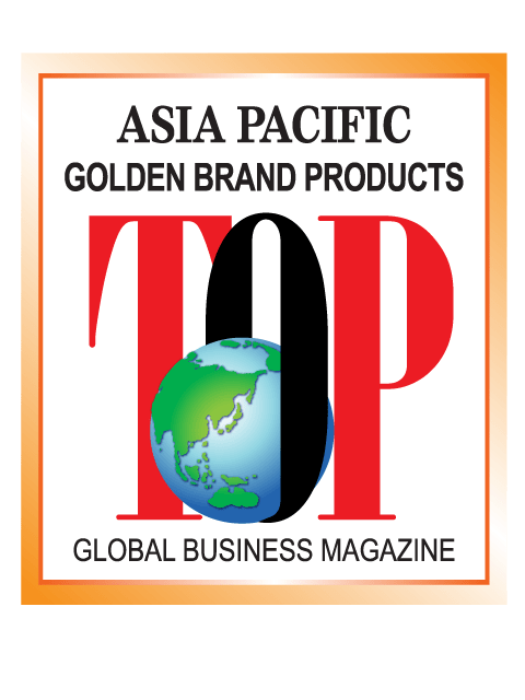 (2009) Asia Pacific Top Golden Products
