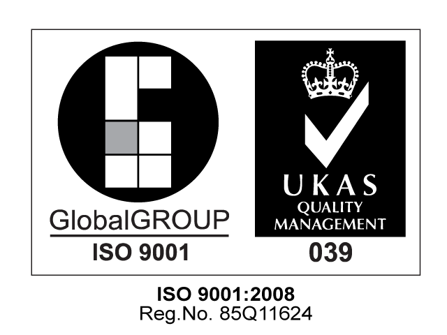 (2010) ISO 90012008