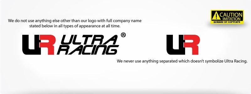 Ultra Racing Imitations