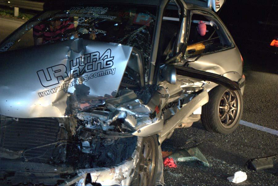 Vehicle-Safety-Bar-Car-Safety-Bar-Ultra-Safety-Bar-09