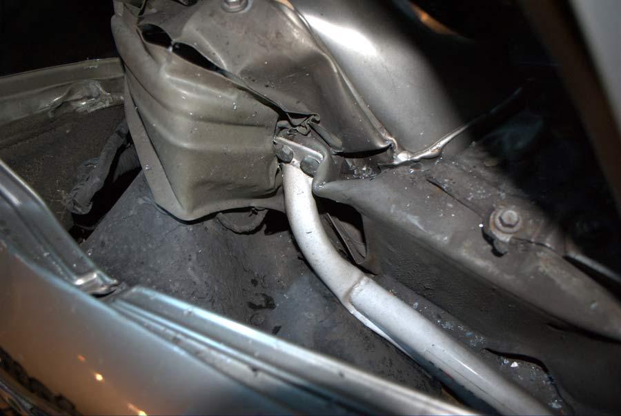 Vehicle-Safety-Bar-Car-Safety-Bar-Ultra-Safety-Bar-11