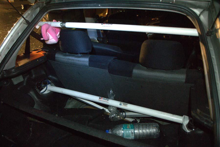 Vehicle-Safety-Bar-Car-Safety-Bar-Ultra-Safety-Bar-12