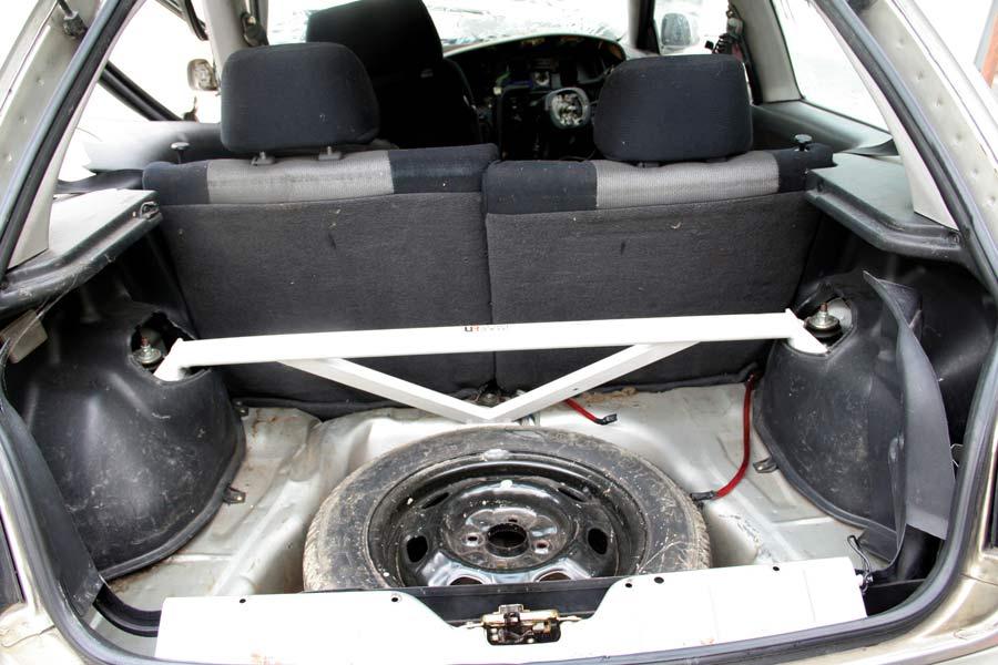 Vehicle-Safety-Bar-Car-Safety-Bar-Ultra-Safety-Bar-15