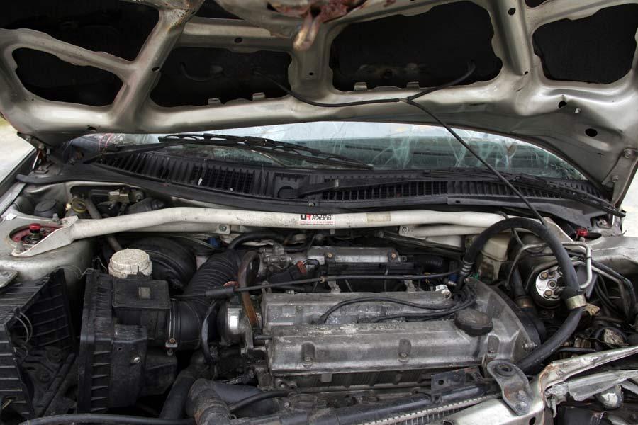 Vehicle-Safety-Bar-Car-Safety-Bar-Ultra-Safety-Bar-18