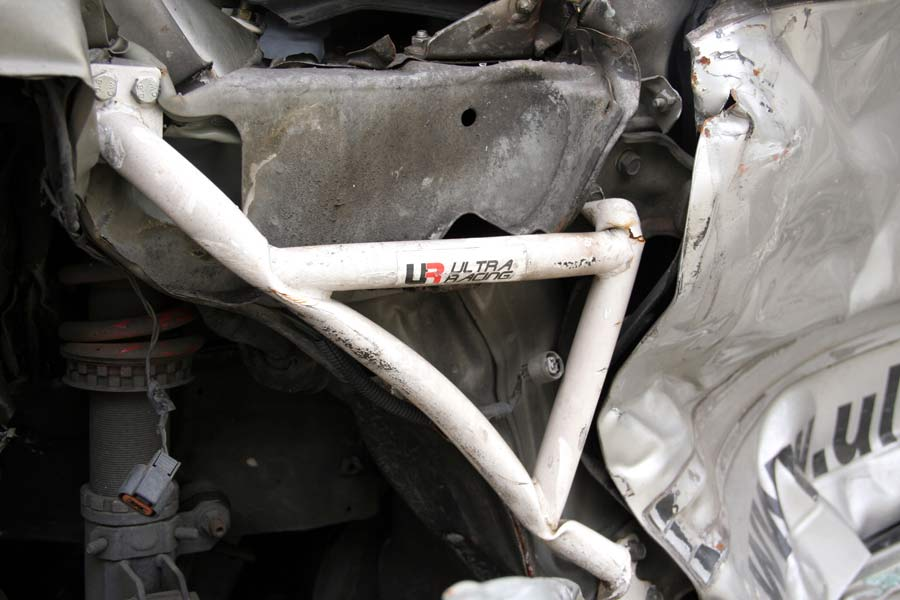 Vehicle-Safety-Bar-Car-Safety-Bar-Ultra-Safety-Bar-19