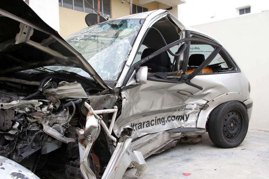 Vehicle-Safety-Bar-Car-Safety-Bar-Ultra-Safety-Bar-20