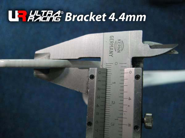 bracket-3043