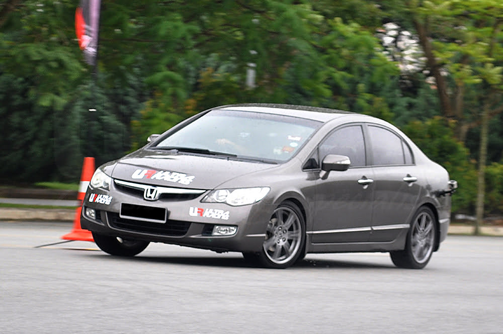 civic-after